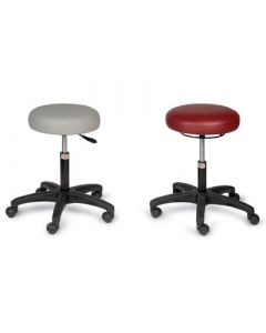 Model 2157 Economy Air-Lift Stool