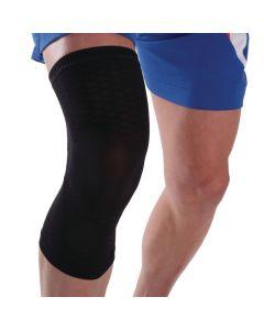 ESS Knee Compression Sleeve
