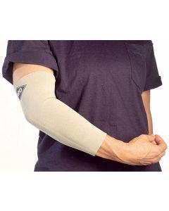 Pro 400 Elbow Sleeve