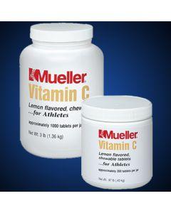Mueller Vitamin C Tablets