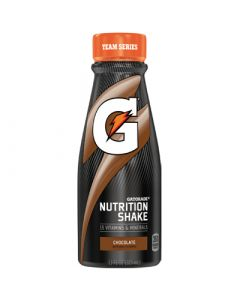Gatorade Nutrition Shakes