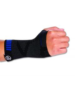 3D Flat Premium Wrist Support - Small/Medium