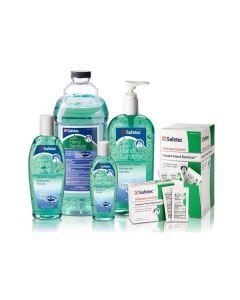 a.b.h.c. Fresh Scent Waterless Hand Sanitizer