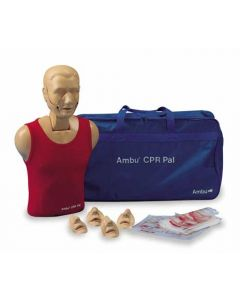 Ambu CPR Pal