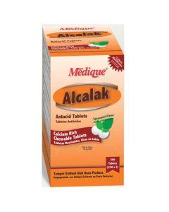Medique Alcalak Antacid