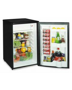 Danby Counter-High Compact Refrigerator