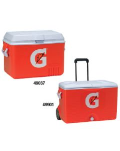 Gatorade Ice Chests