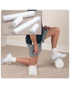 Foam Therapy Rolls