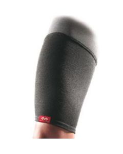 514T Elastic Thigh Support