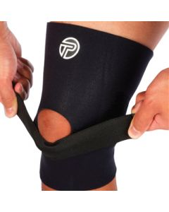 Pro-Tec Athletics The Lift Patellar Tendon Sleeve
