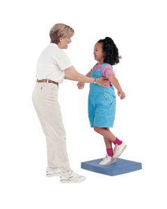 AIREX Balance Pad
