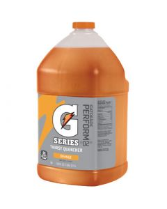 Gatorade Liquid Concentrate