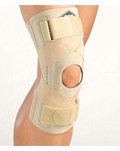 Pro 180 - C Dr. M-C Cartilage Brace