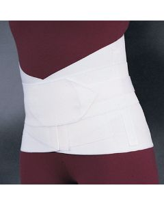 Sammons Preston Lumbosacral Support