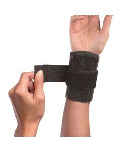 Mueller Adjustable Wrist Brace