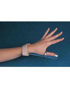 Lewin Thumb and Finger Splint