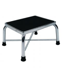 Bariatric Footstool