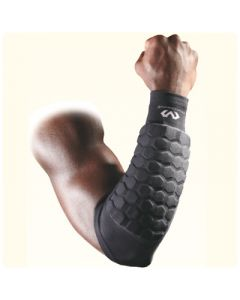 McDavid HexPad High Performance Arm Sleeve