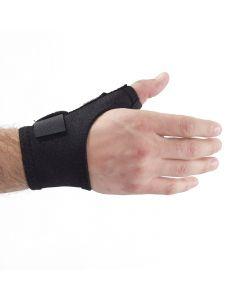 Comfort Thumb Wrap