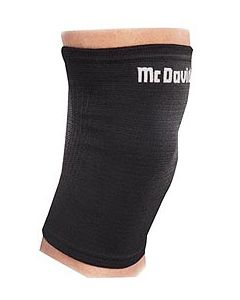 510 Elastic Knee Support