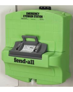 Fendall Pure Flow 1000 Emergency Eyewash