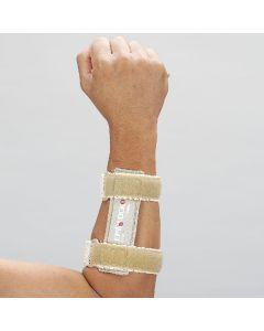 EpiLock Tennis Elbow Strap
