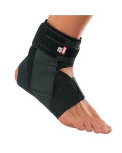 epX V-Lock Ankle Stabilizer