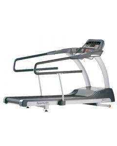 SportsArt T655M Treadmill