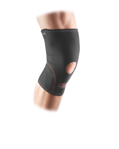 McDavid 402 Open Knee Support