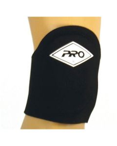 Turf Baseball Knee Pad