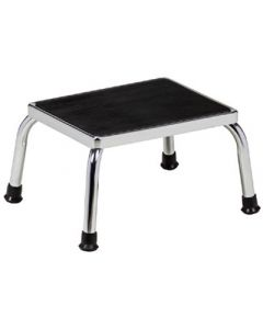 Clinton Step Stool T-40