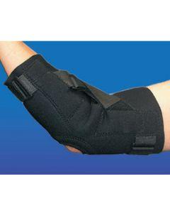 407 Elbow Brace