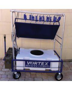 Vortex Water Carts