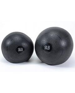 MEGA Slam Balls