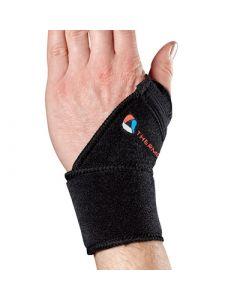 Thermoskin Sports Wrist Wrap