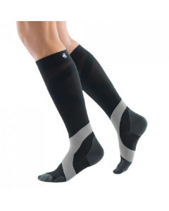 Bauerfeind Training Compression Socks