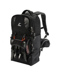 Cramer Tuf-Tek Back Pack