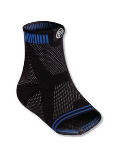 Pro-Tec 3D Flat Ankle Support