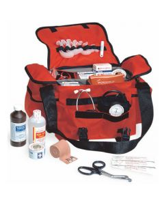 Basic EMT Kit