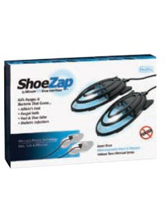 ShoeZap UV Shoe Sanitizer