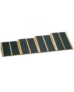 Progressive Incline Board Set