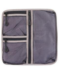 Mueller M2-10 Mesh Pocket