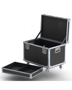 Wilson Case SportLocker