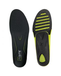 Insite Fusion Elite Fusion Composite Premium Replacement Insoles