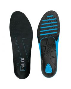 Insite Pulsion Core EVA Foam Replacement Insoles