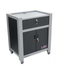 Aluma Elite Modality Cart