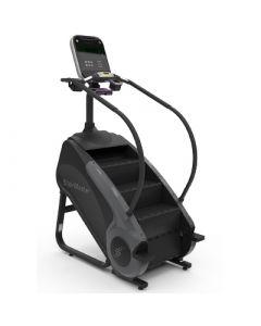 Stairmaster Gauntlet w/LCD