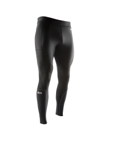 McDavid 8815 Men's Recovery Max Tight