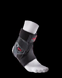 Bio-Logix Ankle Brace