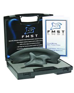 FMST Tools
